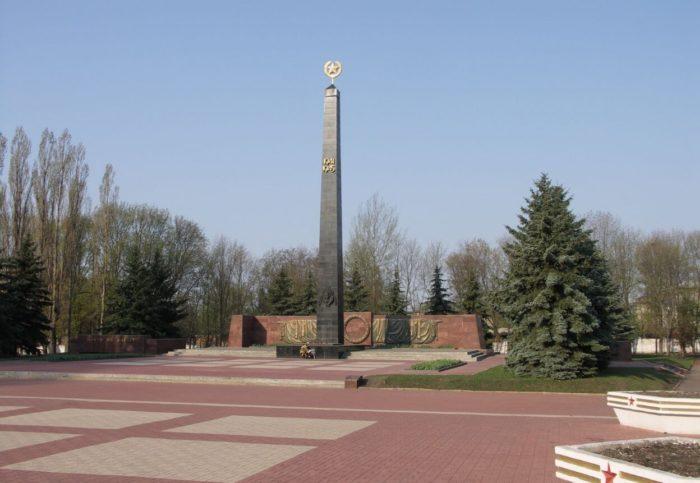 Memorial-Pamyati-pavshih-v-VOV-1941-1945-godov-700x483