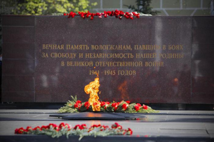 Memorial-Vechnyy-ogon-1-700x467
