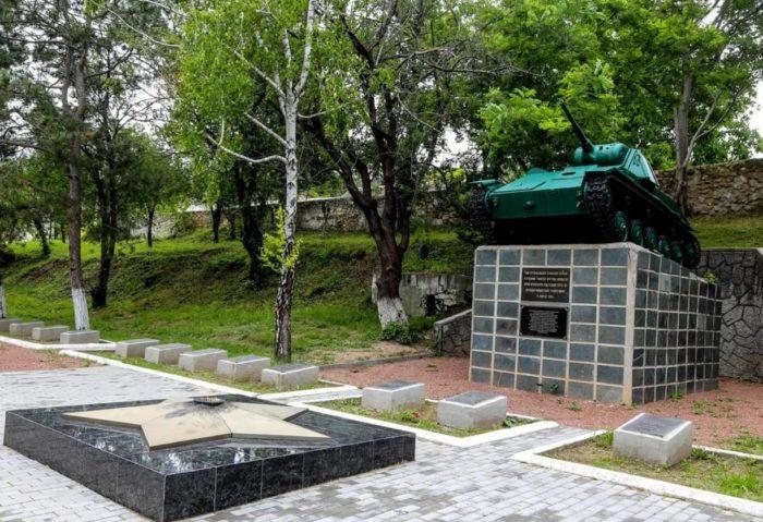 Memorial-Vechnyy-ogon-700x479