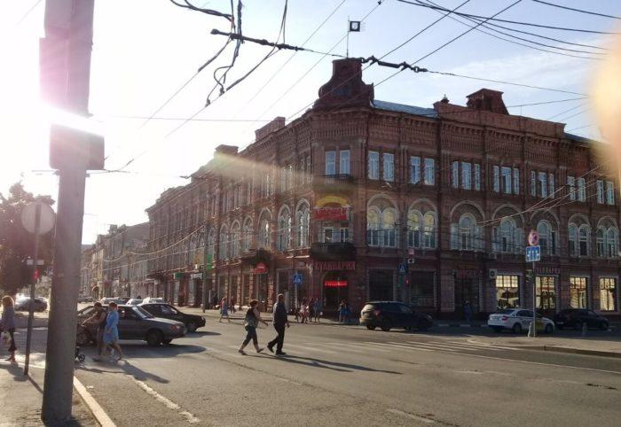Moskovskaya-ulitsa-700x482