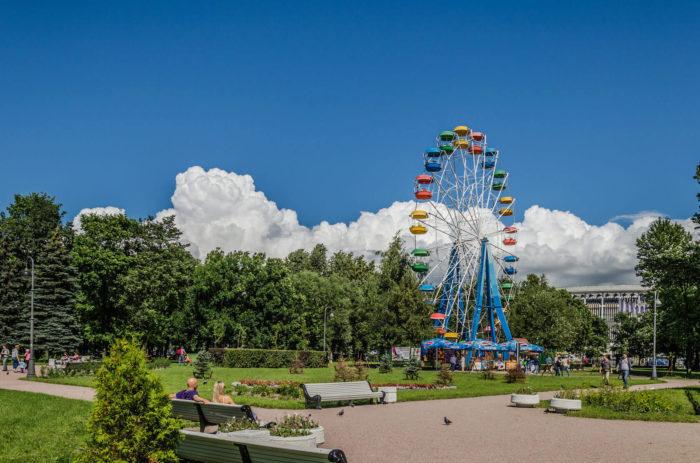Moskovskiy-park-Pobedy-700x463