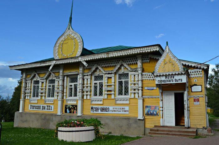 Muzey-gorodskogo-byta-700x466