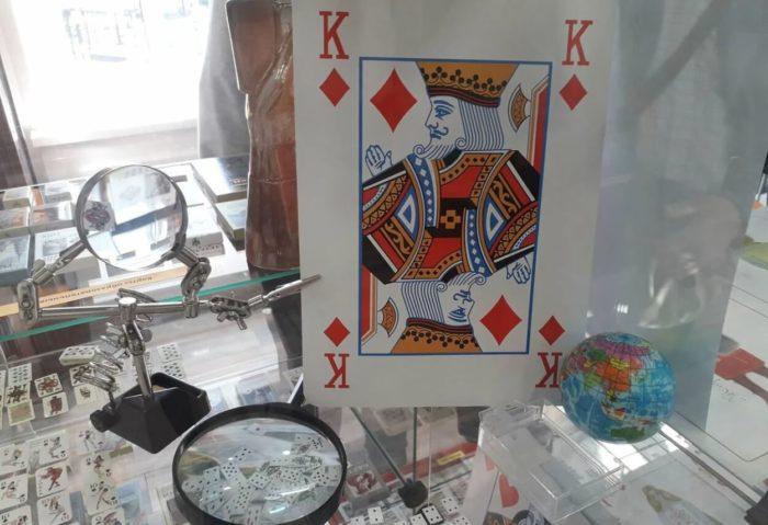 Muzey-igralnyh-kart-700x479