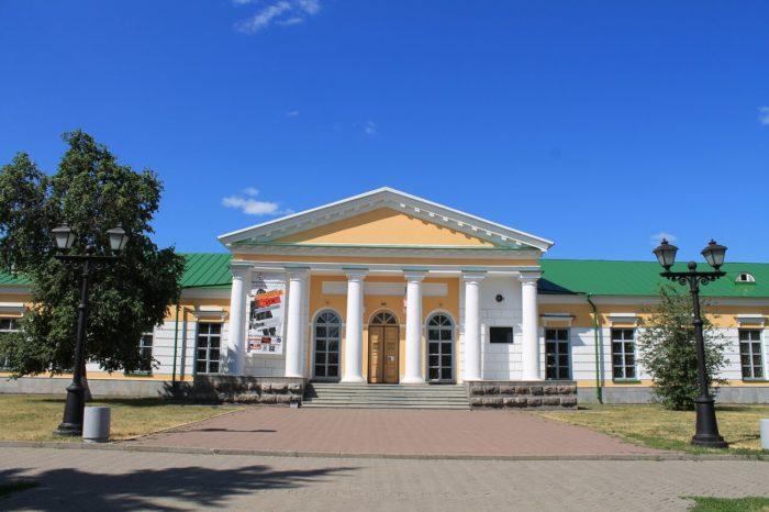 Muzey-imeni-Kuzebaya-Gerda-700x466