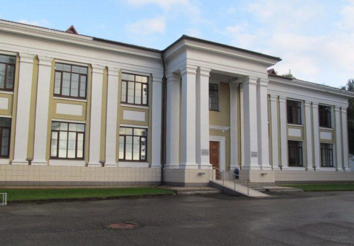 Muzey-istorii-gidroenergetiki-Rossii-700x488