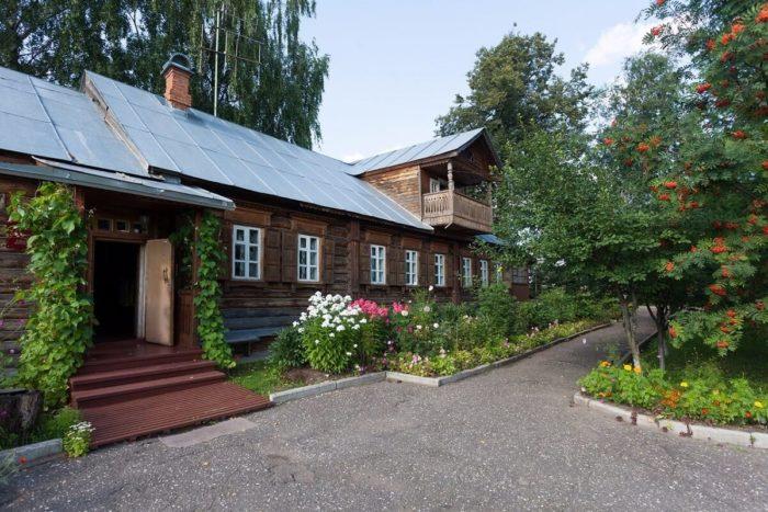 Muzey-semi-TSvetaevyh-700x467