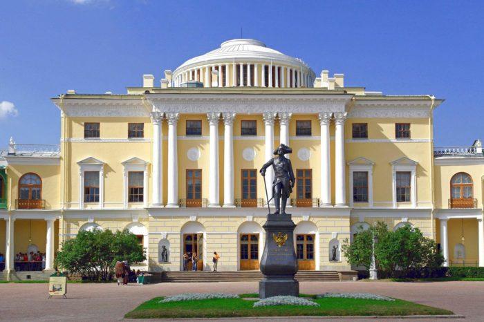 Muzey-zapovednik-Pavlovsk-700x466