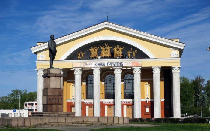 Muzykalnyy-teatr-Respubliki-Kareliya-700x436