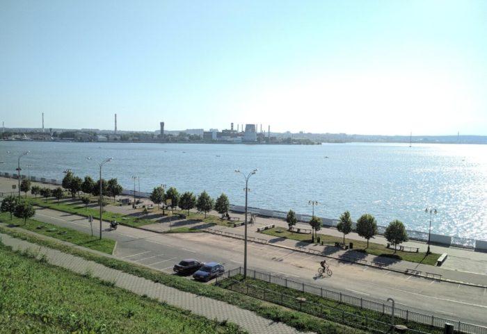 Naberezhnaya-zodchego-Dudina-700x481