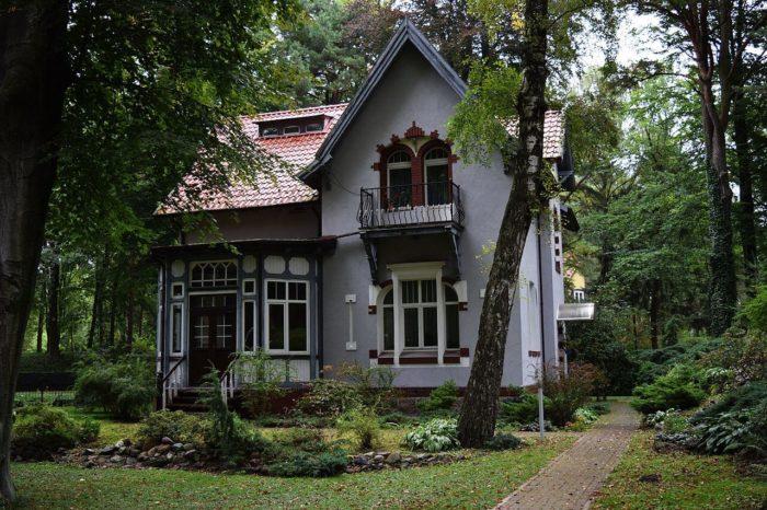Nemetskie-villy-xix-xx-vekov-700x466