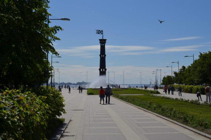 Park-300-letiya-Sankt-Peterburga-700x464