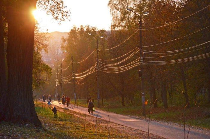 Park-Boeva-dacha-700x463