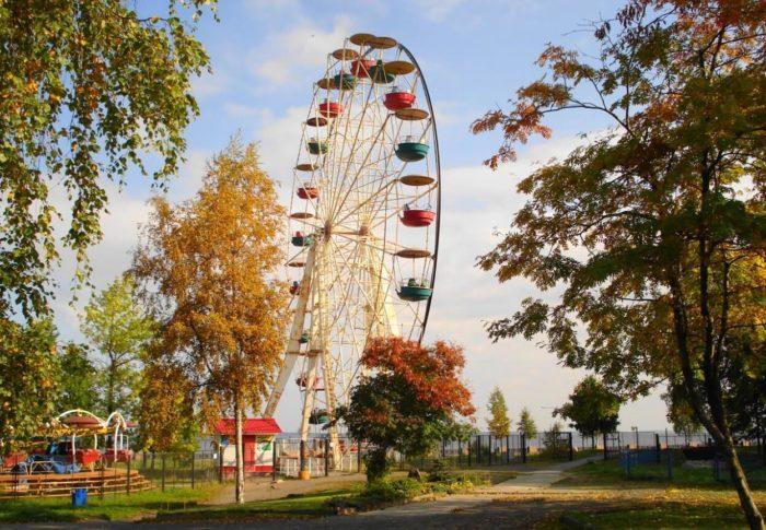 Park-kultury-i-otdyha-700x485