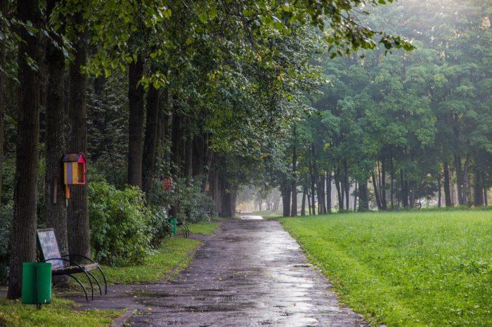 Park-kultury-imeni-S.-M.-Kirova-700x466