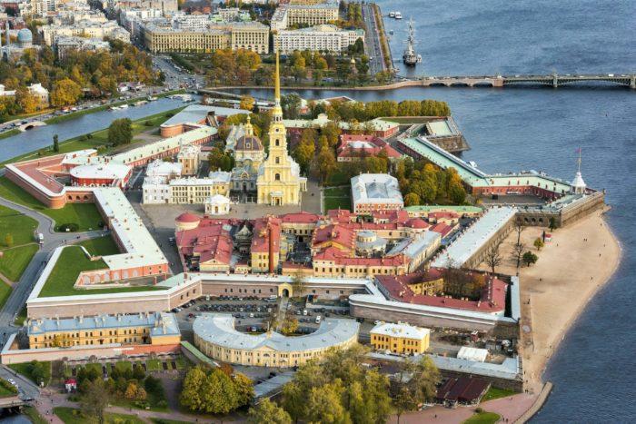 Petropavlovskaya-krepost-700x467