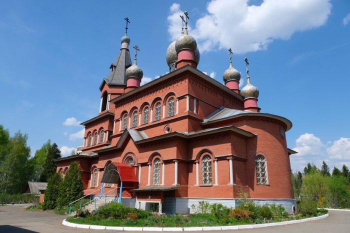 Pokrovskaya-staroobryadcheskaya-tserkov-700x466