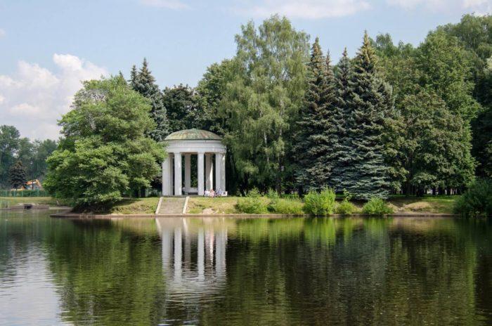 Primorskiy-park-Pobedy-700x464