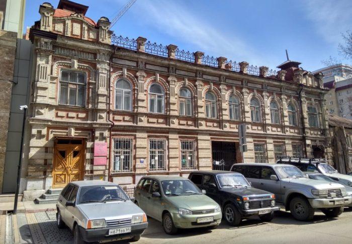 Saratovskiy-etnograficheskiy-muzey-700x486