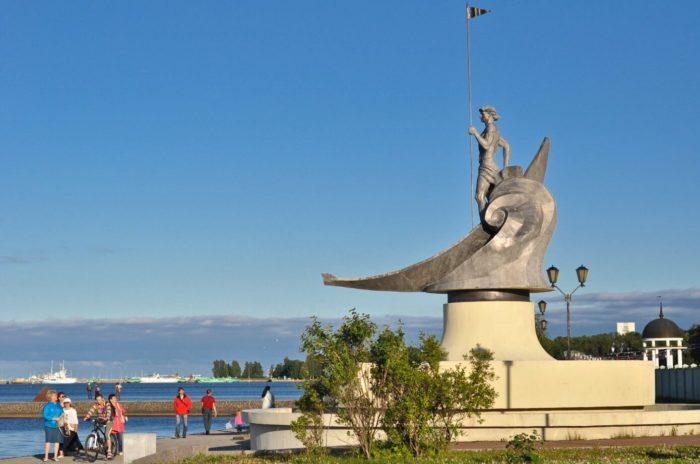 Skulptura-Onego-700x464