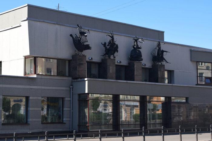 Teatr-kukol-Respubliki-Kareliya-700x467