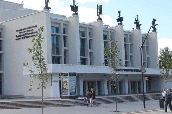 Teatr-opery-i-baleta-Udmurtskoy-Respubliki-700x466