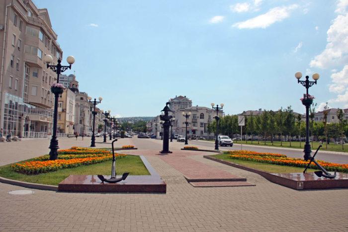 Ulitsa-Novorossiyskoy-Respubliki-700x467