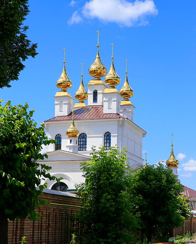 Uspenskiy-muzhskoy-monastyr