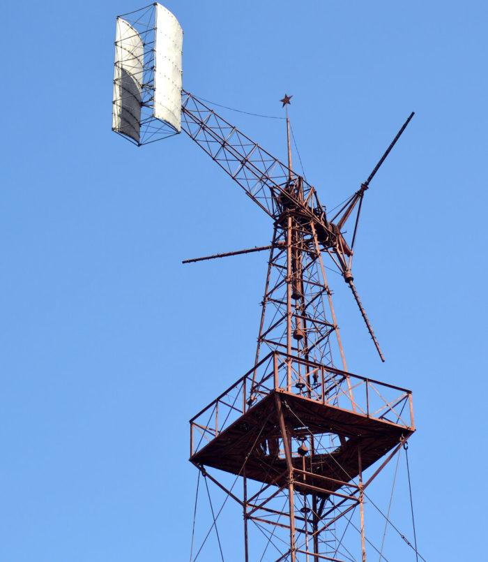 Vetroelektrostantsiya-Ufimtseva-700x805