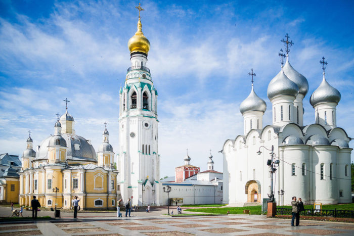 Vologodskiy-kreml-700x467