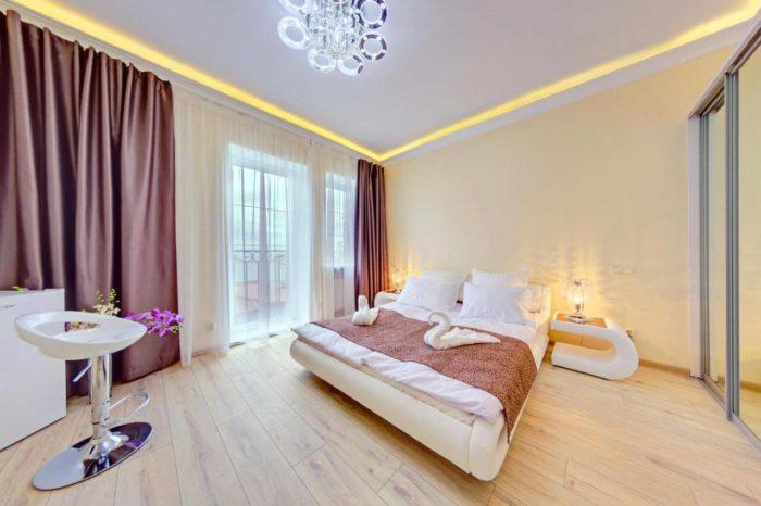 Apartamenty-Eksklyuziv-700x466