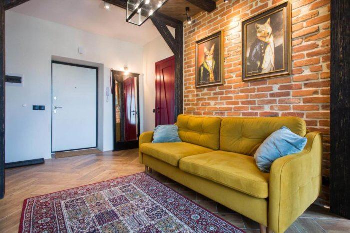 Apartamenty-Krants-700x466