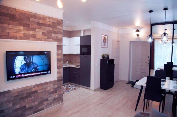 Apartamenty-Krants-Prestizh-700x466