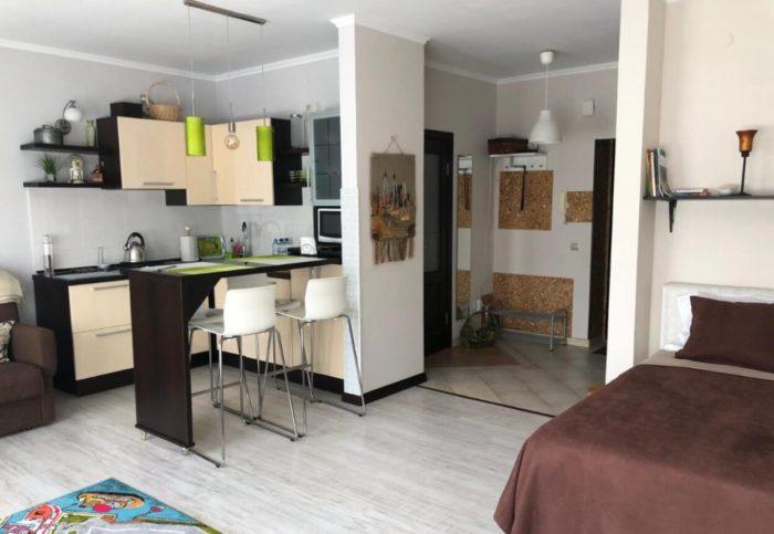 Apartamenty-Kvartira-v-samom-tsentre-Zelenogradska-700x483