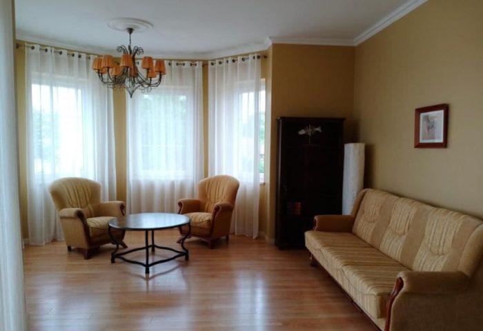 Apartamenty-Na-Gagarina-700x480