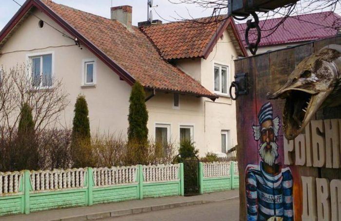 Apartamenty-Na-Pobedy-10-700x454