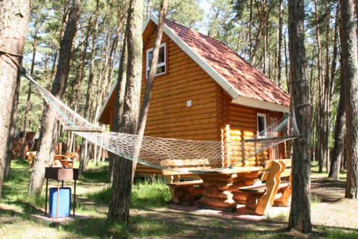 Baza-otdyha-Vizit-700x467