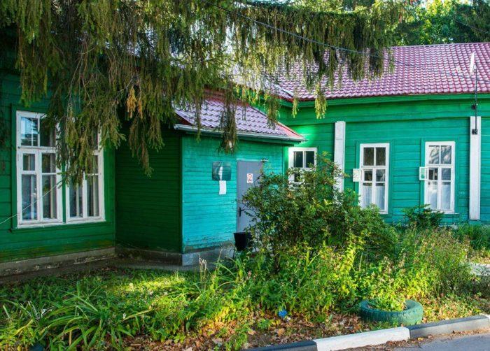 CHehovskaya-bolnitsa-700x502