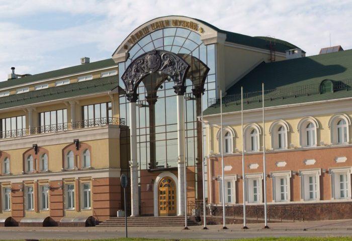 CHuvashskiy-natsionalnyy-muzey-700x479