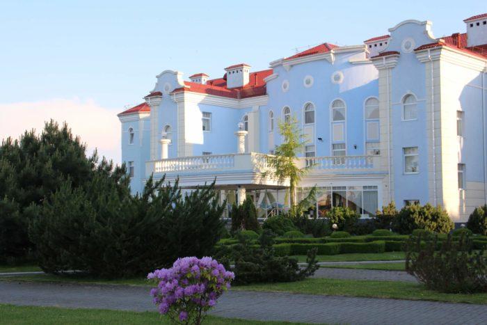 Dom-otdyha-Baltiyskie-peski-700x467