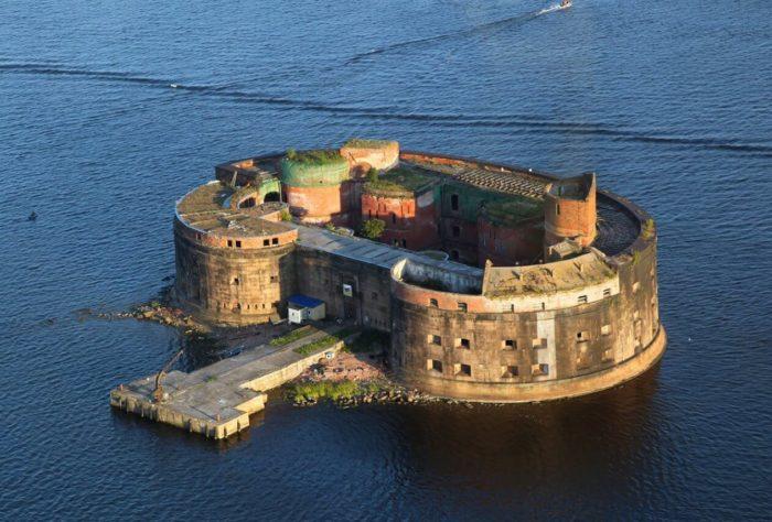 Fort-Aleksandr-i-700x474