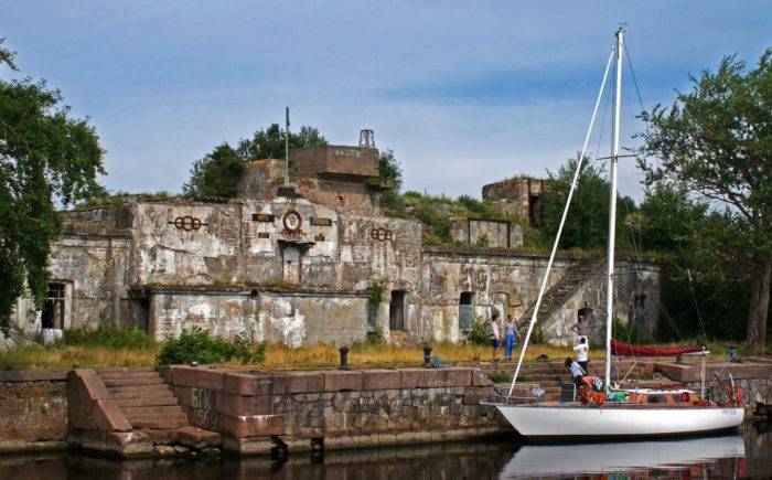 Fort-Totleben-700x435