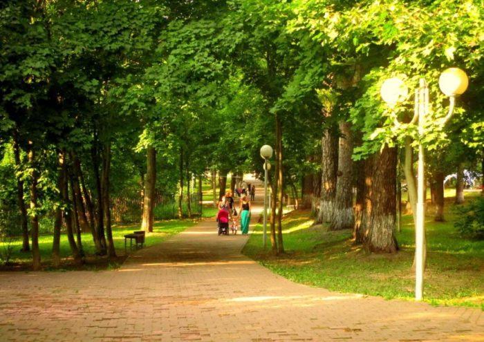 Gorodskoy-park-700x495