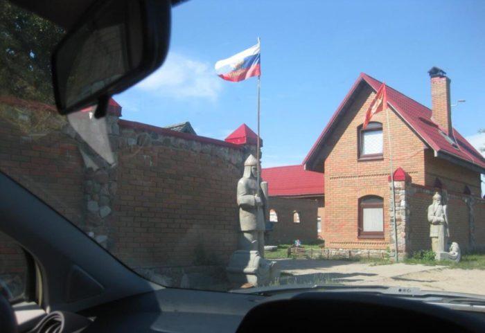 Gostevoy-dom-Usadba-CHaykov-prud-700x481