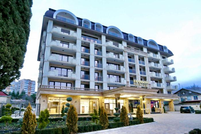 Grand-otel-Priboy-700x466