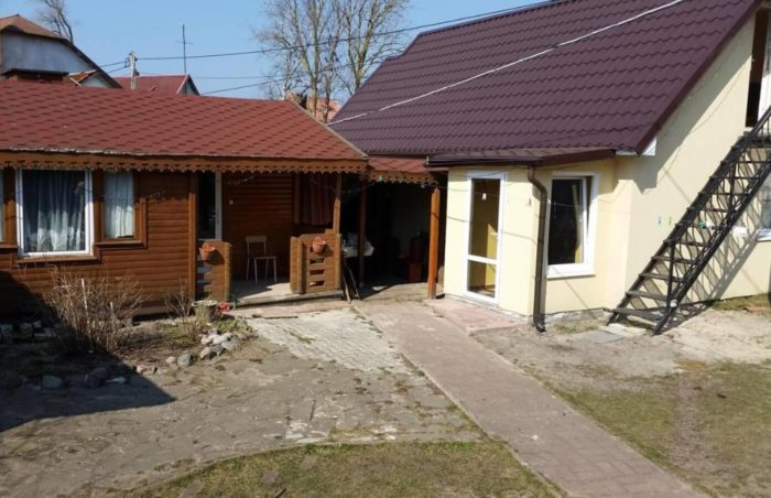 Kompleks-Usadba-Tanaevskoy-700x452