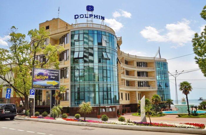 Kurortnyy-otel-dolphin-resort-hotel-conference-700x461