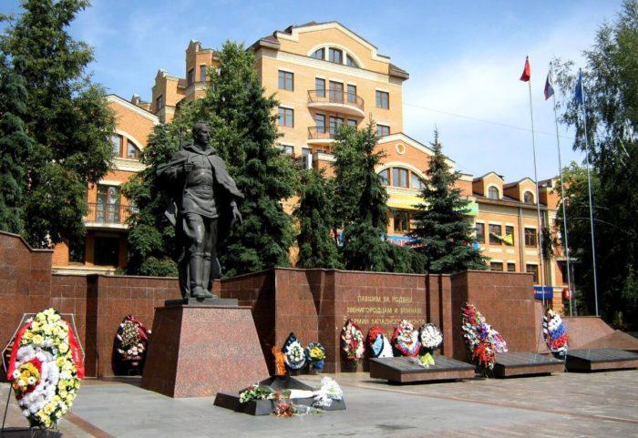 Memorial-Slavy-700x481