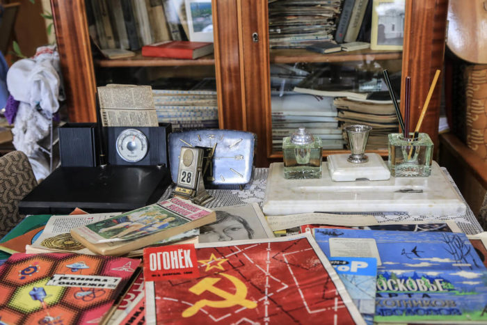 Muzey-Nazad-v-SSSR-700x467