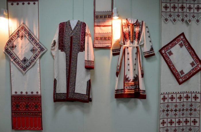 Muzey-chuvashskoy-vyshivki-700x461