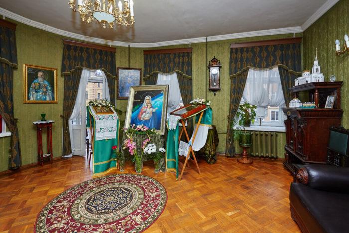 Muzey-kvartira-Ioanna-Kronshtadtskogo-700x467